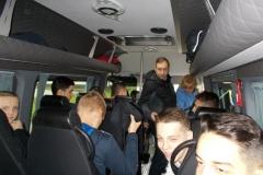 wegry_budapeszt_cz2_003
