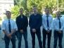Seminarium poświęconemu 77 rocznicy niemieckiej agresji na Polskę