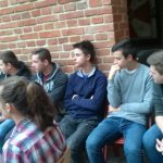 Młodzi  dla AK_Ak dla Młodych