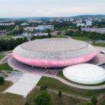 LG Mistrzostwa Polski Szkół w E-Sporcie