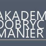 Akademia dobrych manier – ABC SAVOIR- VIVRE I ETYKIETY
